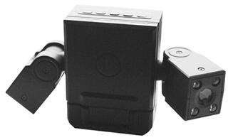 Видеорегистратор iBang Magic Transformer VR-300