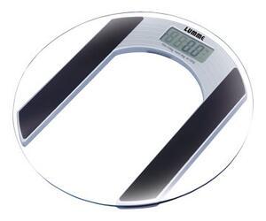 Весы Lumme LU-1311