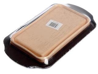 Форма для выпекания Polaris VL-3217B коричневый