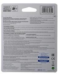 Память USB Flash Sony USM16GR 16 Гб