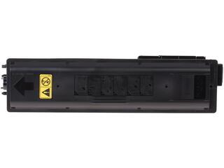Тонер Kyocera TK-4105