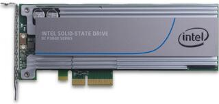 800 ГБ SSD-накопитель Intel P3600 [SSDPEDME800G401]