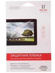 Пленка защитная для планшета Samsung Galaxy Tab S2