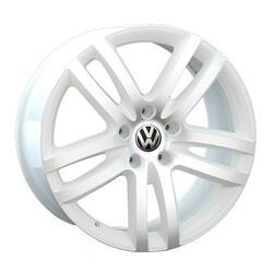 Автомобильный диск литой LegeArtis VW88 9x20 5/130 ET 57 DIA 71,6 WF