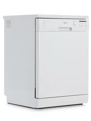 Посудомоечная машина Hansa ZWM 664WEH белый
