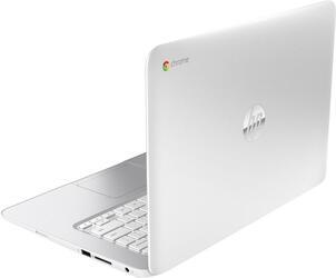 "14"" Ноутбук HP Chromebook 14-q002er"