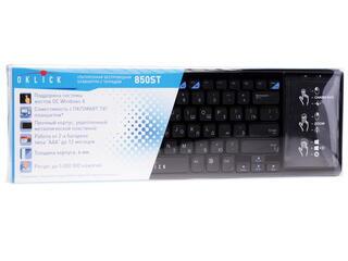 Клавиатура Oklick 850ST
