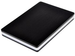 "2.5"" Внешний HDD Toshiba Stor.e Canvio Slim [HDTD210EK3EA]"
