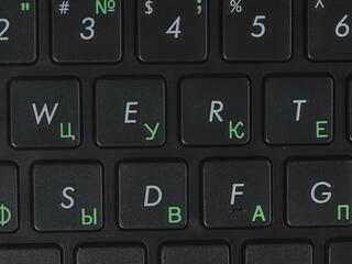 """15.6"""" Ноутбук ASUS X551CA черный"""