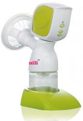 Молокоотсос RAMILI SE150