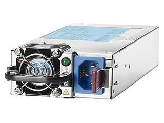 Серверный БП HP 656362-B21
