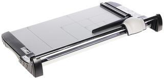 Резак дисковый  KW-TriO 13919 серый