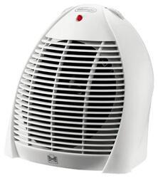 Тепловентилятор Delonghi HVK 1030
