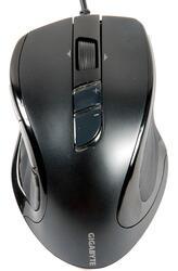 Мышь проводная GIGABYTE GM-M6900