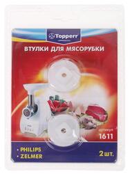 Втулка для шнека Topperr 1611