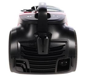 Пылесос Philips FC9911/01 черный