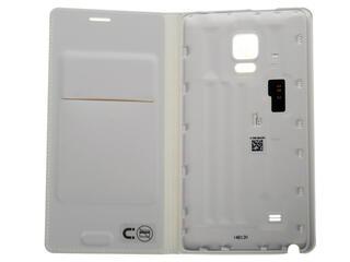 Чехол-книжка  Samsung для смартфона Samsung Galaxy Note Edge