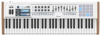 Клавиатура MIDI Arturia KeyLab 61