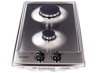 Газовая варочная поверхность Bosch PCD 345FEU