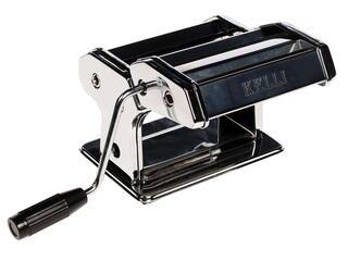 Лапшерезка Kelli KL-4109