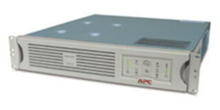 ИБП APC Smart 1400 2U Rack Mount