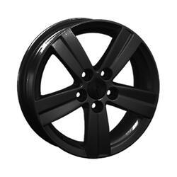 Автомобильный диск литой Replay VV58 6x15 5/100 ET 43 DIA 57,1 MB