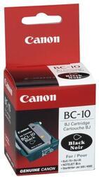 Картридж струйный Canon BC-10