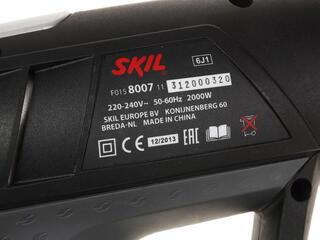 Строительный фен Skil 8007NA