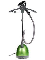 Отпариватель Unit UGS-124 зеленый