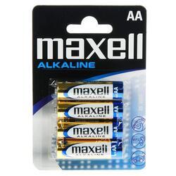 Батарейка Maxell LR06