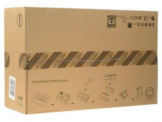 """27"""" Монитор Dell UltraSharp U2713HM"""