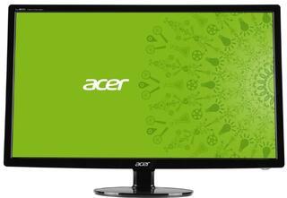"27"" Монитор Acer S271HLDbid"