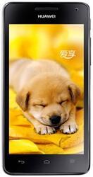 """4.5"""" Смартфон Huawei Honor 2 8 ГБ"""