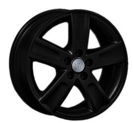 Автомобильный диск литой Replay NS141 6,5x16 5/114,3 ET 45 DIA 66,1 MB