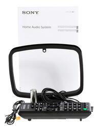 Минисистема Sony MHC-ECL5