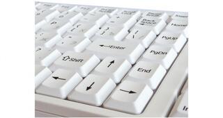 Клавиатура+мышь CBR SET 708