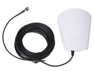 Усилитель сотового сигнала РЭМО Orange-2600