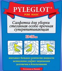 Салфетка Pyleglot 200240