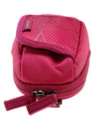 Чехол Sony LCS-CSXP розовый