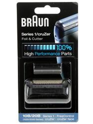 Сетка и режущий блок Braun 10B