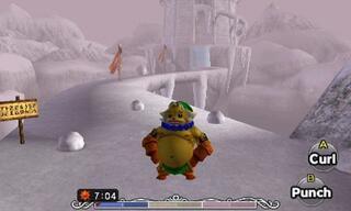 Игра для 3DS The Legend of Zelda: Majora's Mask Limited Edition 3D