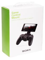 Держатель Sony Game Control Mount GCM10