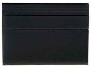 Чехол-книжка для планшета Lenovo Yoga Tablet 2 серый