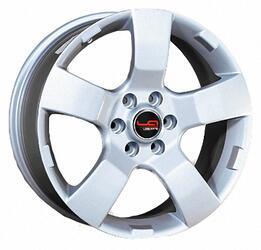 Автомобильный диск Литой LegeArtis HND81 7x17 5/114,3 ET 41 DIA 67,1 White