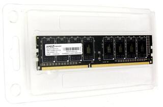 Оперативная память AMD [AE/AV32G1339U1-UO] 2 Гб