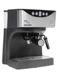 Кофеварка Redmond RCM-1503 черный