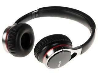 Наушники Sony MDR-10RCB