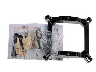 Кулер для процессора Arctic Cooling Freezer 7 Pro rev.2