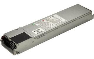 Серверный БП SuperMicro PWS-1K41P-SQ