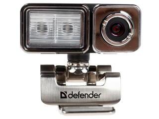 Веб-камера Defender G-lens 2554HD